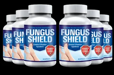 Fungus Shield Reviewss